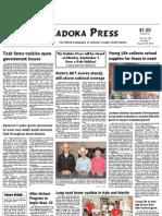 Kadoka Press, August 30, 2012