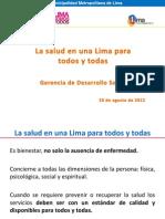 LE-Mesa Salud 10.08