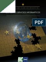 01 ServiciosInformaticos12 5 Cas