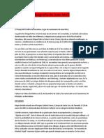 Biografía de Joan Miró