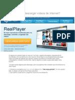 Cómo_descargar_videos_de_Internet_con_RealPlayer