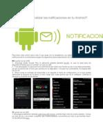 Cómo_personalizar_las_notificaciones_en_tu_Android.pdf