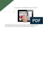 Cómo_usar_los_gestos_multitáctiles_para_iPad