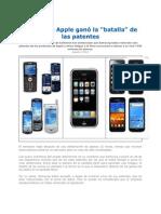 El_gigante_Apple_ganó_la_batalla_de_las_patentes