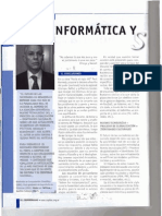 Info y Soc Parte IIII   ESPEDITO PASSARELLO