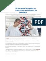 Gen_ayuda_al_tratamiento_contra_el_ cáncer_de_próstata