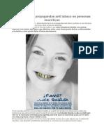 Ineficiencia_de_propagandas_anti tabaco_en_neuróticos