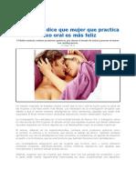 La_mujer_que_practica_sexo_oral_es_más_feliz