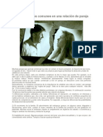 Problemas_más_comunes_en_una_relación_de_pareja