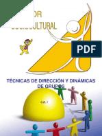 Copia de Tcnicas de Direccin y Dinmicas de Grupos 1197024870305684 2
