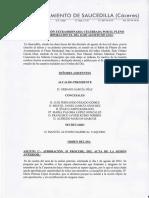 Acta Pleno 16/08/2012