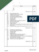 PepPercubaan SPM 2012 (SKEMA).doc