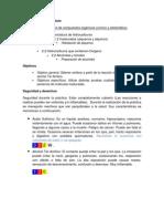 Practica Obtencion Amileno