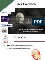 Java Apre2009