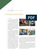 377_artigos_tecnicos_rcm_ed_104