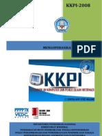 modul3_kkpi