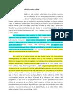 Capitulo5 Apoyo Para Lo Depsicologia