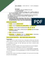 Redação Forense - Darlan Barroso