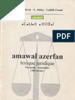 Amawal Azerfan