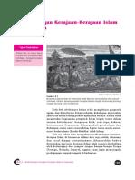 4. Perkembangan Kerajaan-Kerajaan Islam Di Indonesia
