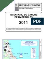 Veracruz Ibm 2011