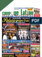 Latino 19