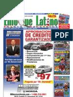 latinopag.20