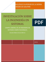 Investigacion Miercoles 29-08-2o12