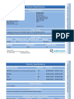 Latam PRC White Pages 0311_v1024-2