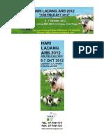 ARB Field Day 2012 @ 5-7 Oktober, Kluang, Johor - Official Poster & Bunting.pdf