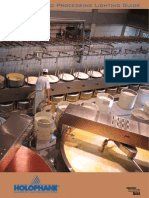 Poultry Processing IESNA (2)