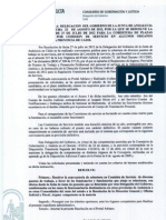 RESOLUCION comisiones 27_07_2012