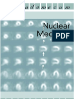 Nuclear Medicine - W. Leslie_ I. Greenberg (Landes_ 2003) WW