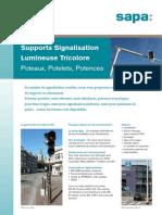 Leaflet SLT (french)