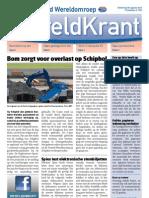Wereld Krant 20120830