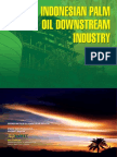 Booklet Indonesian Palm Oil Downstream Industry_Eng