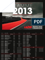Catalogue 2013 Fr Low Def