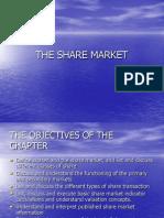 Share Market -2012(1)