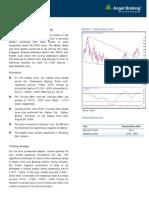 DailyTech Report 30.08.12