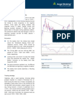 DailyTech Report 29.08.12
