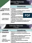 PÓS-AVALIAÇÃO_tectónica_vulcanismo