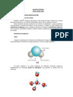 Apostila de Biologia Cefet-coltec 1