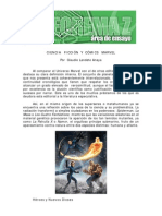 CF_y_Comics_Marvel.pdf