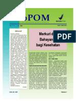 info pom