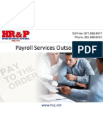 Online Payroll Services - Payroll Processing, Outsourcing, Security And Pre-Employment In Houston, Austin, Dallas, Texas