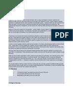 Executive Summary Maternity Clinic Bus Plan (Autosaved)