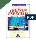 NataçãoTreinos_Especiais
