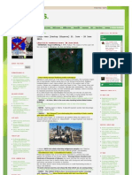 Libya news [backup libyasos] 21. June - 28 June 2012.