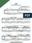 Bach_Air