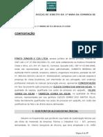 Contestação_PriceRent_Atropelamento_Salgueiro_indenizatoria (2)